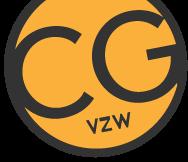 Compagnie Gigant VZW